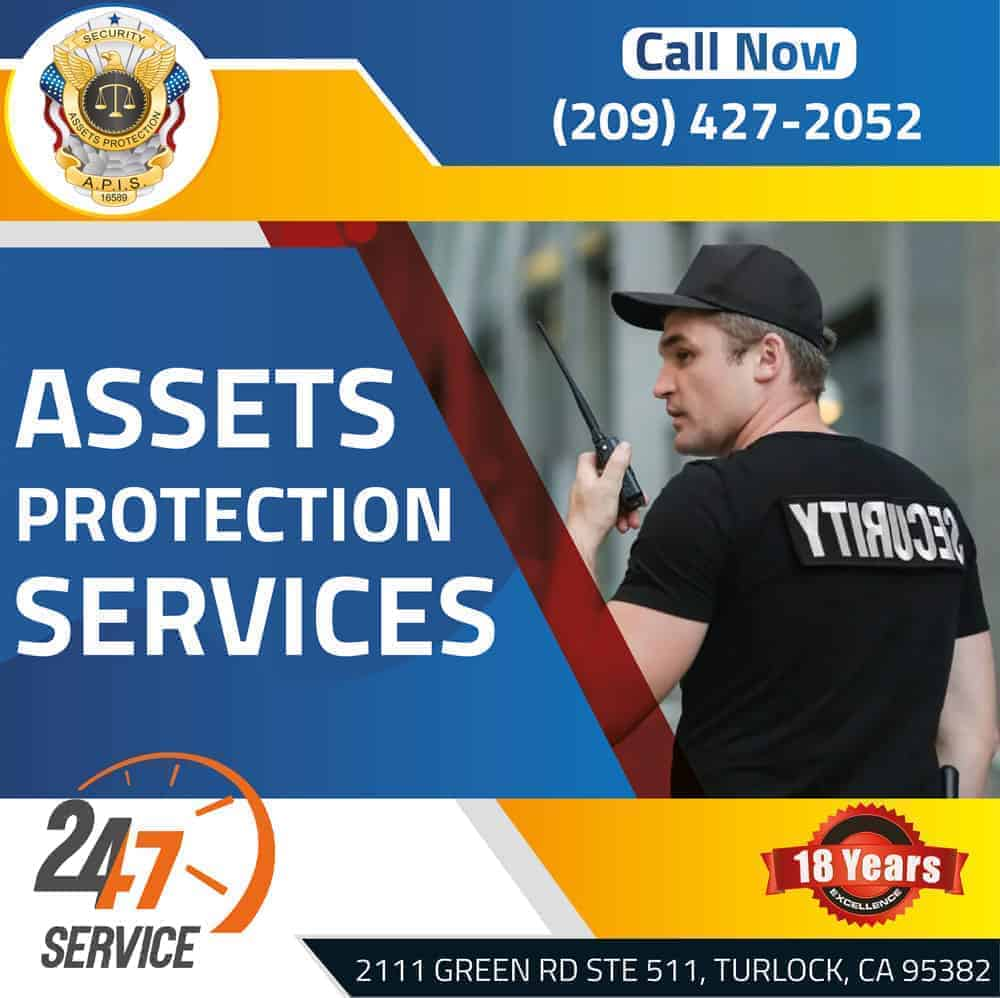 ASSETS-PROTECTION-SERVICE-POST6