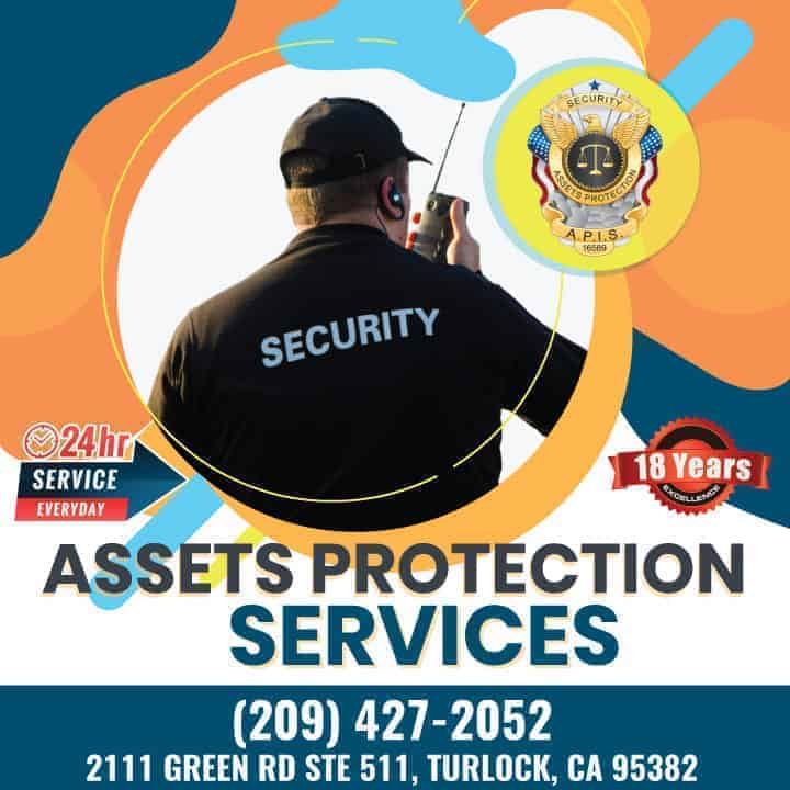 ASSETS-PROTECTION-SERVICES-Post(4)