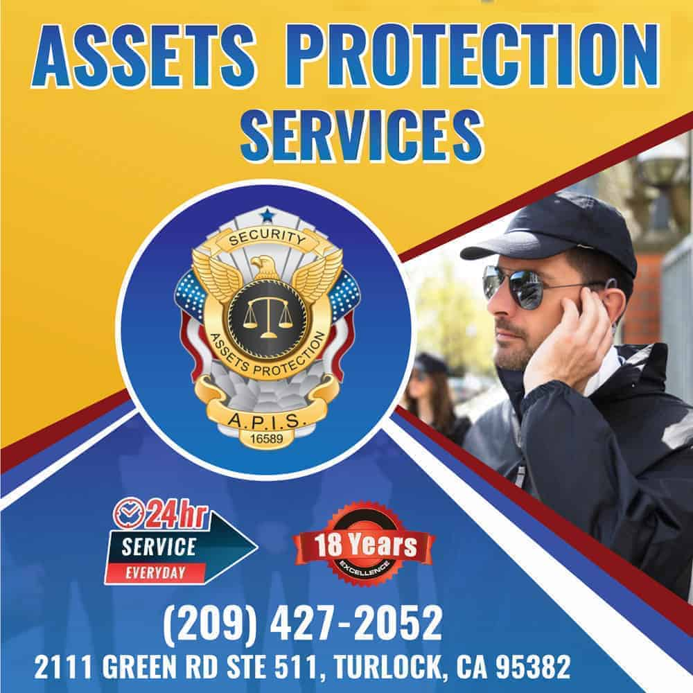 Assets-Protection-Services-post-one