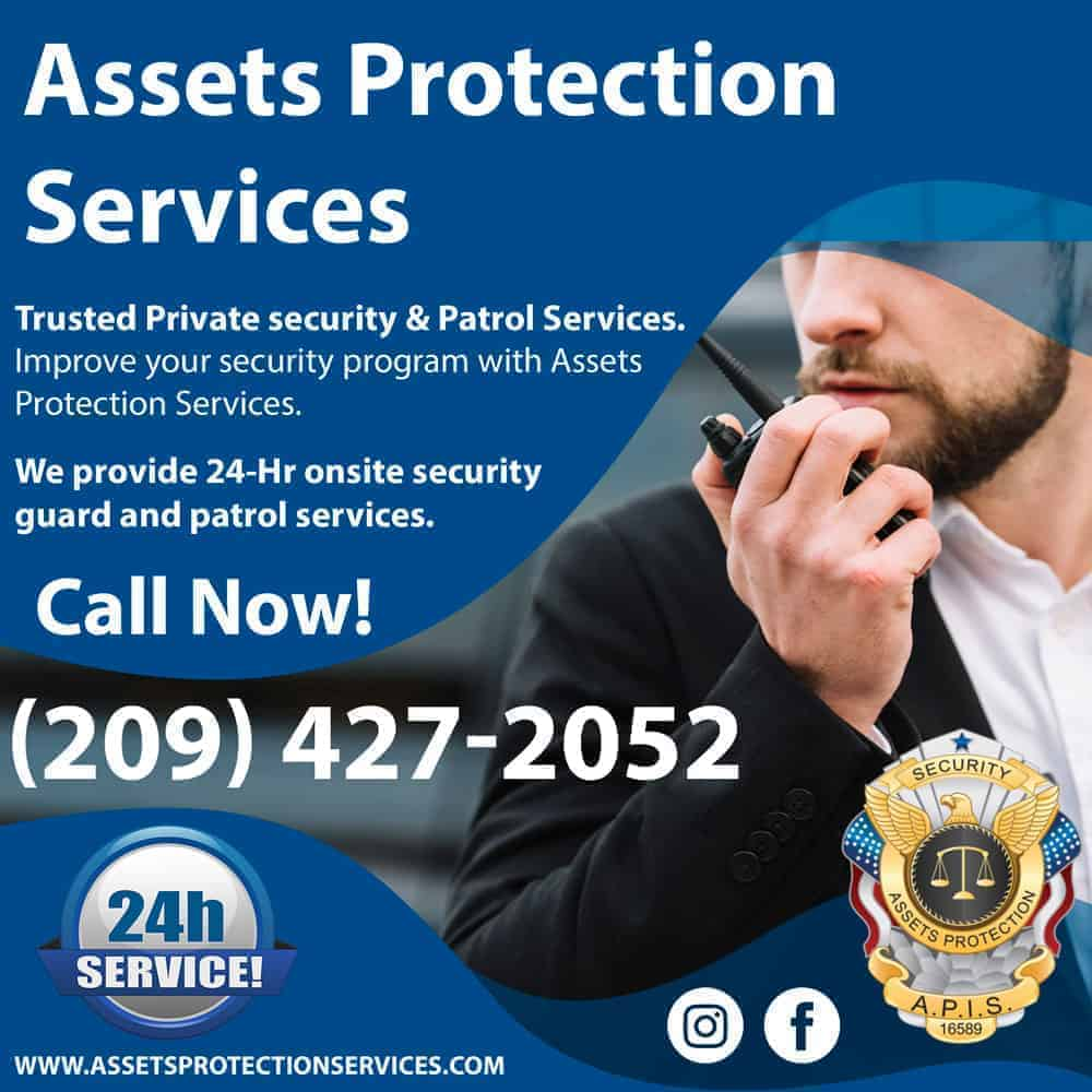 Assets-Protection-Services